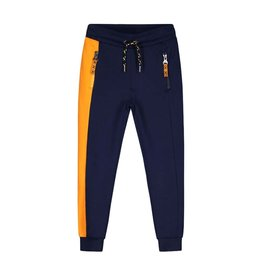 Quapi Axel sweatpants