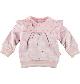 B*E*S*S 20013 Sweater