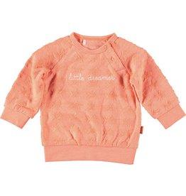 B*E*S*S 20012 Sweater