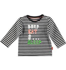 B*E*S*S 20006 T-Shirt
