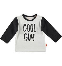 B*E*S*S 20005 T-Shirt