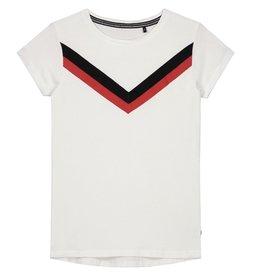 levv Fera T-Shirt maat 128