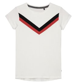 levv Fera T-Shirt