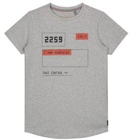 levv Falco T-Shirt