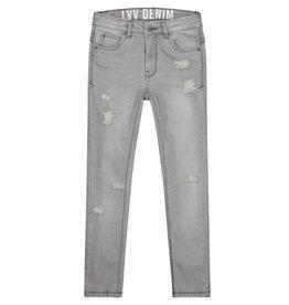 levv Figo Jeans