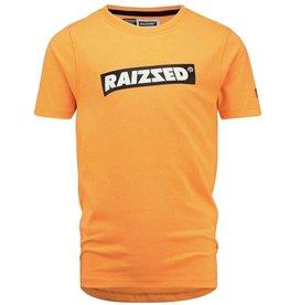 Raizzed Hudson T-Shirt