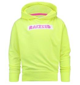 Raizzed Liverpool Sweater