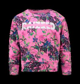 Raizzed Dallas Sweater