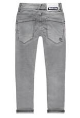 Raizzed Tokyo Jeans 2
