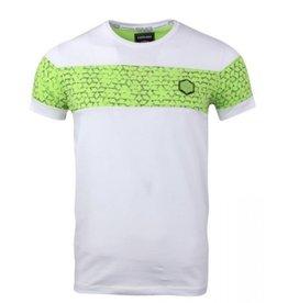Gabbiano 7521 t-Shirt