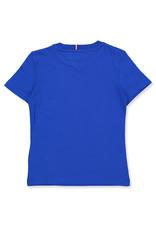 Tommy Hilfiger 5627 T-Shirt