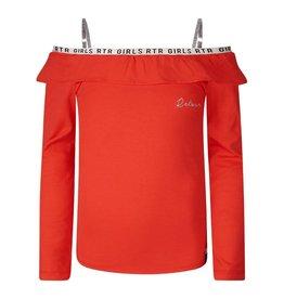 Retour Daniella T-Shirt