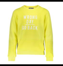 Geisha 03083k Sweater