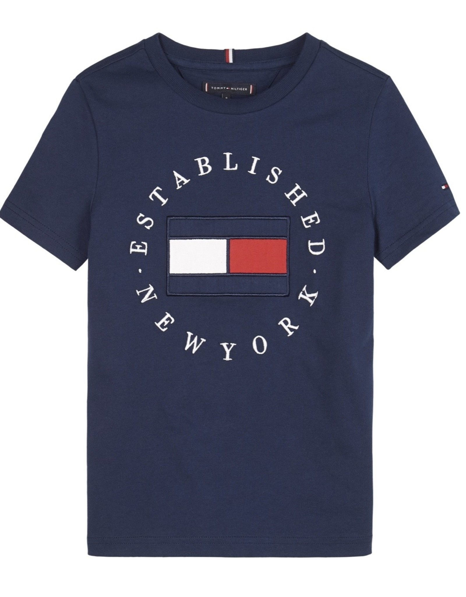 Tommy Hilfiger 5718 T-Shirt
