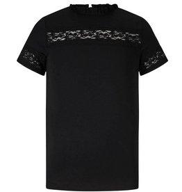 Retour Gloria T-Shirt