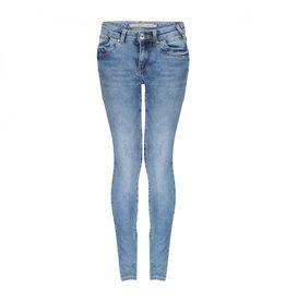 Geisha 01070K Jeans