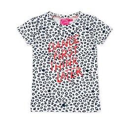 Jubel 917.00249  T-shirt