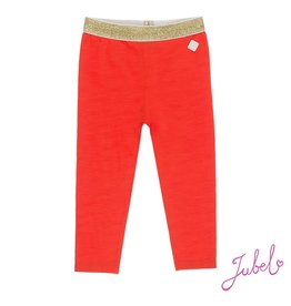 Jubel 922.00302 Legging