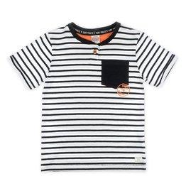Sturdy 717.00259 T-shirt maat 92
