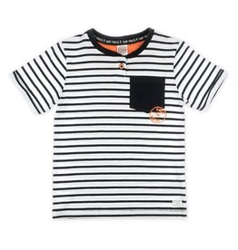 Sturdy 717.00259 T-shirt