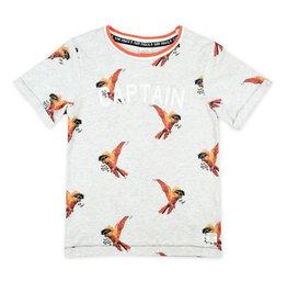 Sturdy 717.00261 T-shirt
