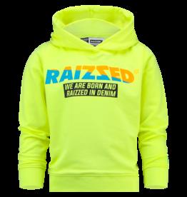 Raizzed Newark Sweater