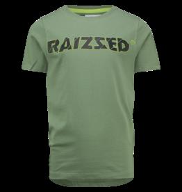 Raizzed Helsinki T-Shirt