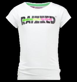 Raizzed Venice T-Shirt