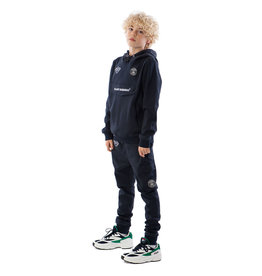 Black Bananas Kids 001 Sweatpants