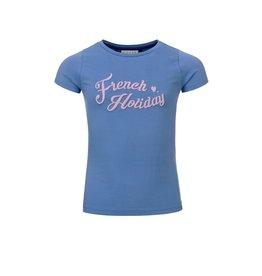 looxs 2011-5422 T-Shirt