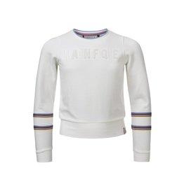 looxs 2011-5307 Sweater
