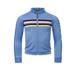 looxs 2011-5312 Sweatjacket