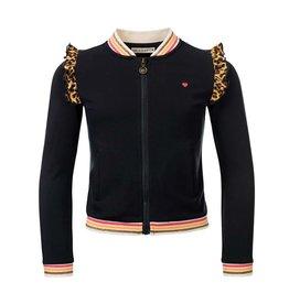 looxs 2011-7301 Vest