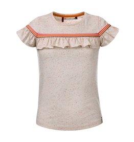 looxs 2011-7409 T-shirt