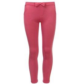 looxs 2011-7605 Sweat pants