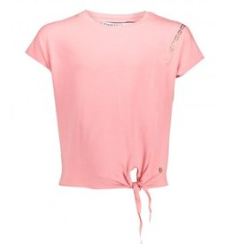 Frankie & Liberty Naomi T-Shirt