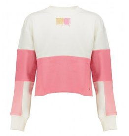 Frankie & Liberty Nowi sweater