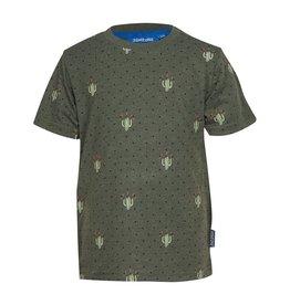 Someone Sting SB-02 T-Shirt
