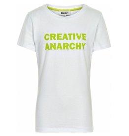 Cost Bart Ilana T-Shirt