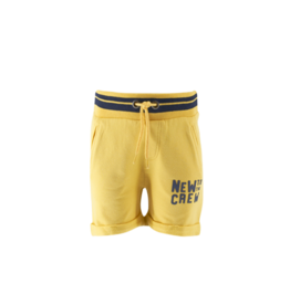 Born to be Famous Stone Short