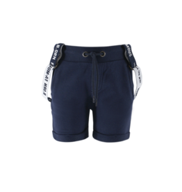 Born to be Famous Umberto Salopette short