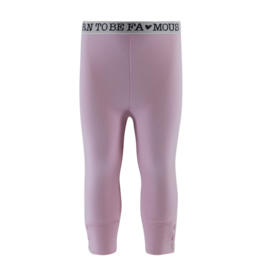 Born to be Famous Hilde legging