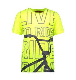 Tygo & vito X002-6430  T-shirt