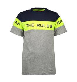 Tygo & vito X002-6433  T-shirt maat 116
