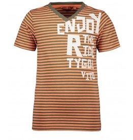 Tygo & vito X002-6438  T-shirt