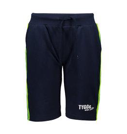 Tygo & vito X002-662 Short