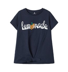 Name-it Dinette T-Shirt