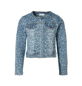 Name-it Teleo Denim Jacket 1322