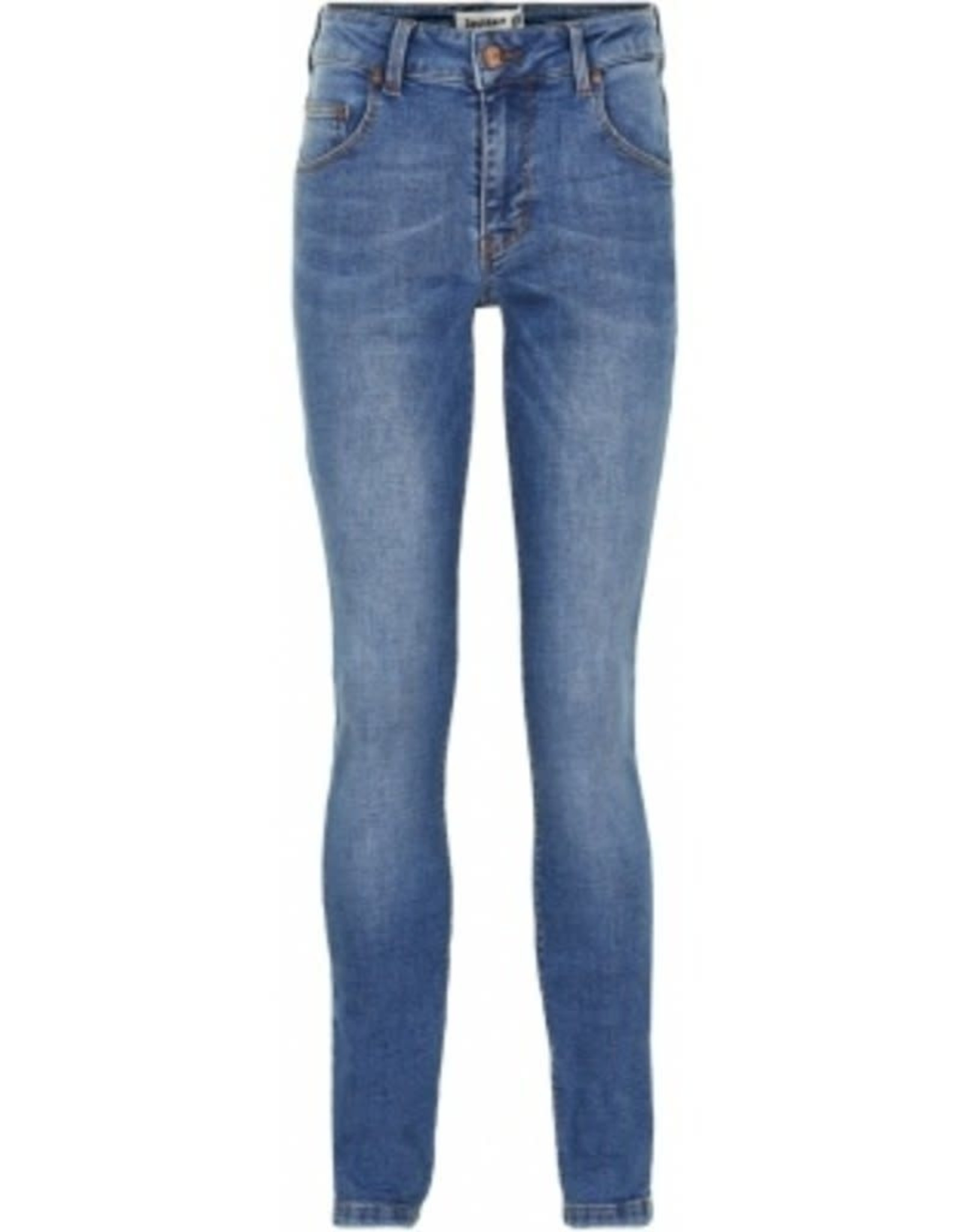 Cost Bart Bowie Jeans  C1122