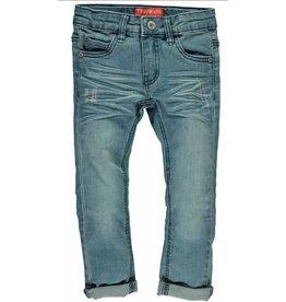 Tygo & vito Xnoos 812-6650 Jeans